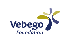 vebego-foundation