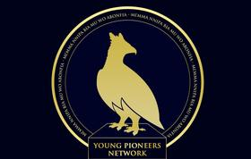 YoungPnetwork