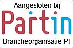 01-banner-Partin