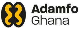 Adamfo Ghana